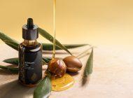 olej-arganowy-nanoil-najlepszy