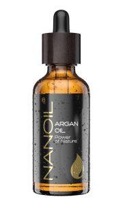 olej-z-arganu-nanoil